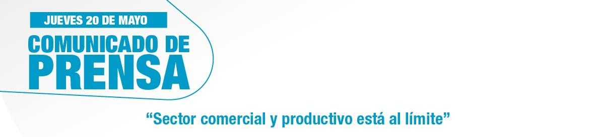 Comunicado de Prensa 20 agosto 2021: Viabilizan poliducto para el Cauca