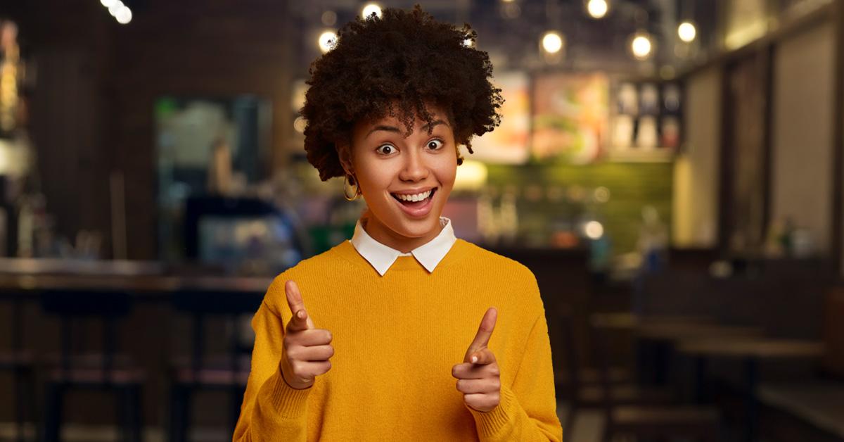 Taller Salario emocional: Felicidad para tus empleados